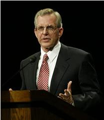 D. Todd Christopherson